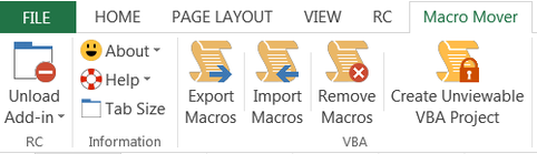 excel marcro find pdf in folder and copy