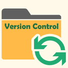 Version Control for Excel