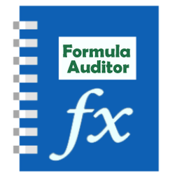 Formula Editor Excel add-in