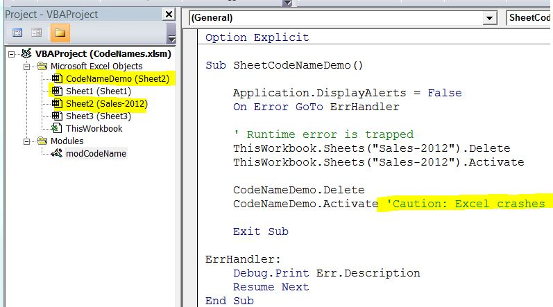 Excel vba bugs excel vba the image part with relationship id rid1 was not found in the file shown instead of a picture ibookread ePUb