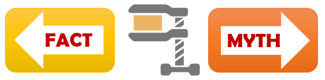 Filetype xlsx binary options