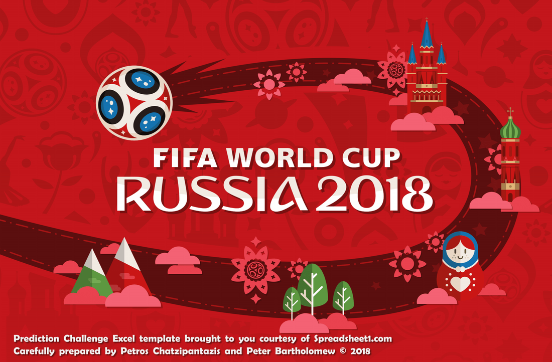 Peru Schedule For World Cup 2018