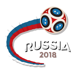 World Cup Russia 2018 Excel Template